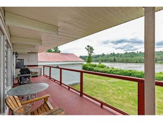 """Photo 10: 8511 MCLEAN Street in Mission: Mission-West House for sale in """"Silverdale"""" : MLS®# R2456116"""