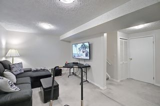 Photo 33: 787 Kingsmere Crescent SW in Calgary: Kingsland Row/Townhouse for sale : MLS®# A1108605