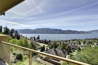 Photo 5: 239 5165 Trepanier Bench Road: Peachland House for sale : MLS®# 10206898
