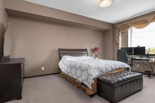 Photo 12: 1040 Slater Road: West St Paul Residential for sale (R15)  : MLS®# 202113479