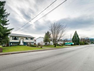 Photo 51: 1120 21ST STREET in COURTENAY: CV Courtenay City House for sale (Comox Valley)  : MLS®# 775318