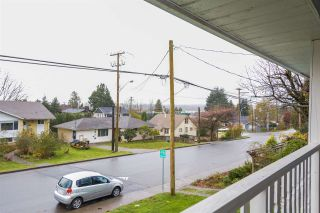 Photo 4: 33445 3RD Avenue in Mission: Mission BC House for sale : MLS®# R2127063