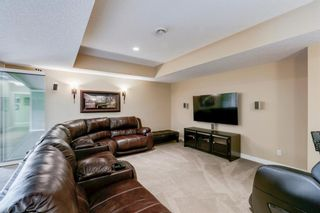 Photo 33: 25 Waters Edge Drive: Heritage Pointe Detached for sale : MLS®# A1127842