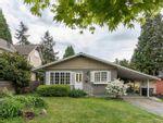 Main Photo: 12684 15A Avenue in Surrey: Crescent Bch Ocean Pk. House for sale (South Surrey White Rock)  : MLS®# R2576376