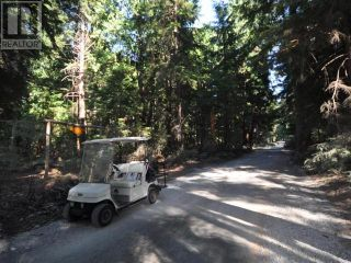 Photo 12: 1239/1241 VANCOUVER BLVD in Savary Island: Vacant Land for sale : MLS®# 16136