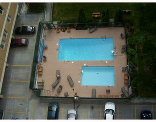Photo 10:  in WINNIPEG: Fort Rouge / Crescentwood / Riverview Condominium for sale (South Winnipeg)  : MLS®# 2901118