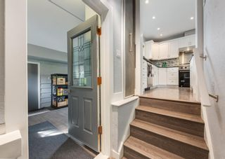 Photo 21: 33 Windermere Road SW in Calgary: Wildwood Detached for sale : MLS®# A1146094