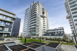 Photo 18: 304 3581 E KENT AVENUE NORTH in Vancouver: South Marine Condo for sale (Vancouver East)  : MLS®# R2547553