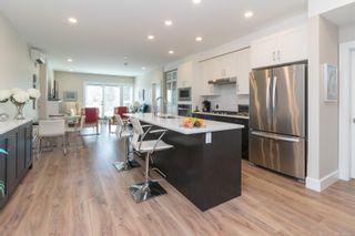 Photo 10: 506 747 Travino Lane in : SW Royal Oak Condo for sale (Saanich West)  : MLS®# 883955