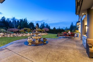 """Photo 9: 2733 170 Street in Surrey: Grandview Surrey House for sale in """"GRANDVIEW ESTATES"""" (South Surrey White Rock)  : MLS®# R2135605"""