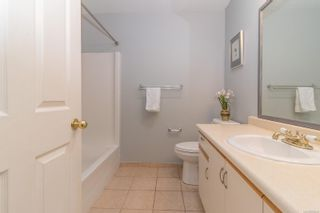 Photo 31: 117 2723 Jacklin Rd in : La Langford Proper Row/Townhouse for sale (Langford)  : MLS®# 885640
