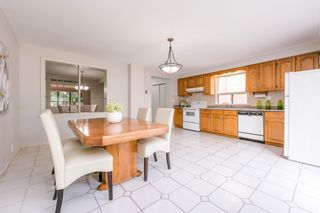 Photo 17: 262 Ryding Ave in Toronto: Junction Area Freehold for sale (Toronto W02)  : MLS®# W4544142