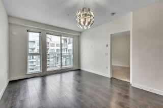 Photo 5: 509 10603 140 Street in Surrey: Whalley Condo for sale (North Surrey)  : MLS®# R2535294