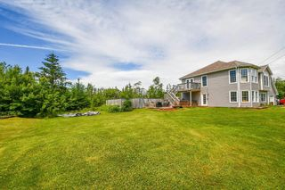 Photo 22: 43 Old Coach Road in Goodwood: 40-Timberlea, Prospect, St. Margaret`S Bay Residential for sale (Halifax-Dartmouth)  : MLS®# 202117454