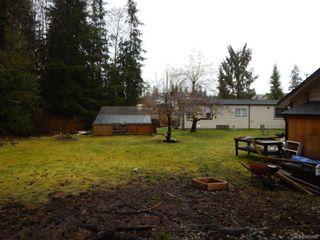 Photo 5: 523 Coal Harbour Rd in : NI Port Hardy House for sale (North Island)  : MLS®# 866995