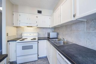 Photo 16: 806 1414 5 Street SW in Calgary: Beltline Apartment for sale : MLS®# A1147413