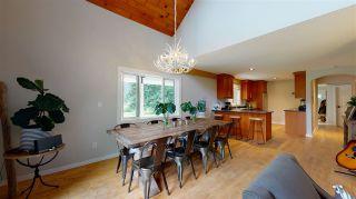 Photo 11: 8354 PEMBERTON MEADOWS Road in Pemberton: Pemberton Meadows House for sale : MLS®# R2478723