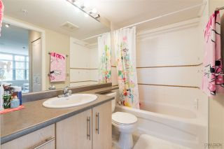 """Photo 8: 707 3660 VANNESS Avenue in Vancouver: Collingwood VE Condo for sale in """"CIRCA"""" (Vancouver East)  : MLS®# R2186790"""