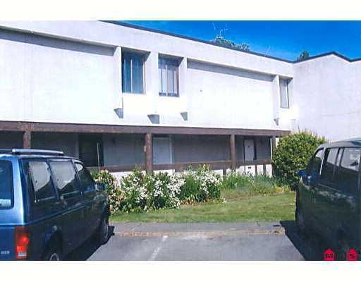 FEATURED LISTING: 26 - 17702 60th Avenue Cloverpark Gardens