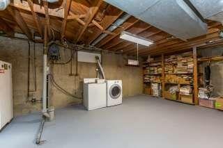 Photo 29: 4807 106 Street in Edmonton: Zone 15 House Half Duplex for sale : MLS®# E4238304