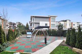 "Photo 18: 314 20829 77A Avenue in Langley: Willoughby Heights Condo for sale in ""The WEX"" : MLS®# R2537644"