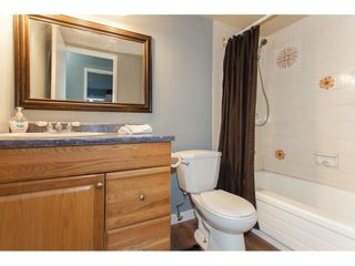 """Photo 13: 112 5294 204 Street in Langley: Langley City Condo for sale in """"Waters Edge"""" : MLS®# R2228794"""