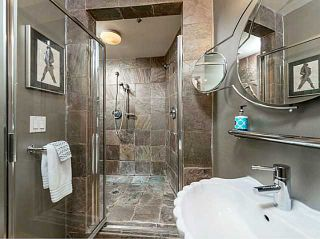 Photo 11: # 305 1066 HAMILTON ST in Vancouver: Yaletown Condo for sale (Vancouver West)  : MLS®# V1056942