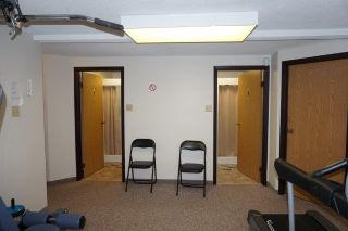 Photo 27: 3209-493 Thompson Drive in : Jameswood Condominium for sale