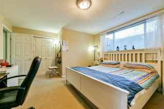 """Photo 25: 416 FOURTH Street in New Westminster: Queens Park House for sale in """"QUEENS PARK"""" : MLS®# R2525156"""