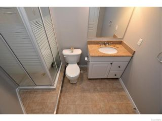 Photo 33: 27 CASTLE Place in Regina: Whitmore Park Residential for sale : MLS®# SK615002