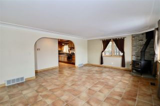 Photo 17: 1469 CHESTNUT Street: Telkwa House for sale (Smithers And Area (Zone 54))  : MLS®# R2513791