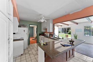 Photo 6: SAN DIEGO House for sale : 4 bedrooms : 4095 Daves Way