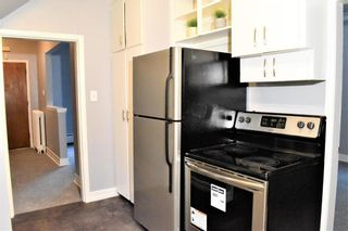 Photo 18: 361 St John's Avenue in Winnipeg: North End Residential for sale (4C)  : MLS®# 202120100