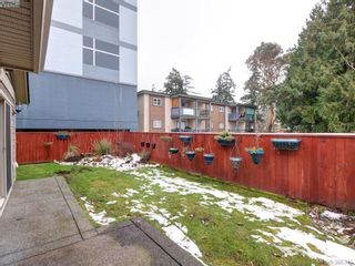 Photo 19: 3207 Ernhill Pl in VICTORIA: La Walfred Row/Townhouse for sale (Langford)  : MLS®# 776426