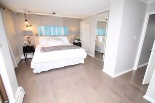 """Photo 11: 1701 320 ROYAL Avenue in New Westminster: Downtown NW Condo for sale in """"THE PEPPER TREE"""" : MLS®# R2196193"""