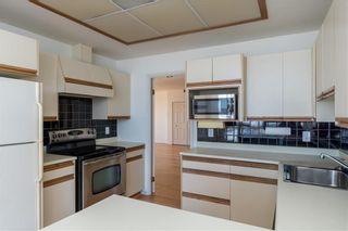 Photo 8: 802 160 Tuxedo Avenue in Winnipeg: Tuxedo Condominium for sale (1E)  : MLS®# 1931194