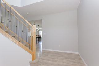 Photo 5: 138 Acacia Circle: Leduc House for sale : MLS®# E4266311