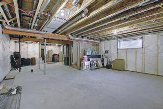 Photo 46: 15856 22 Avenue in Edmonton: Zone 56 House for sale : MLS®# E4248566