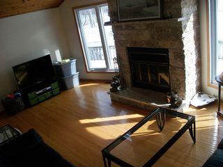Photo 7: 37 Brayden Drive in Arnes: Silver Harbour Single Family Detached for sale (Gimli)  : MLS®# 1302368