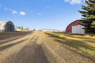 Photo 31: 175003 RANGE ROAD 241: Vulcan Detached for sale : MLS®# A1098192