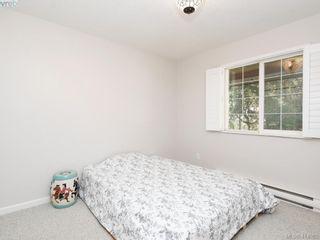 Photo 25: 37 Seagirt Rd in SOOKE: Sk East Sooke House for sale (Sooke)  : MLS®# 821253