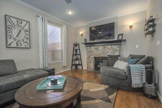 "Photo 5: 9187 202B Street in Langley: Walnut Grove House for sale in ""WALNUT GROVE"" : MLS®# R2313178"