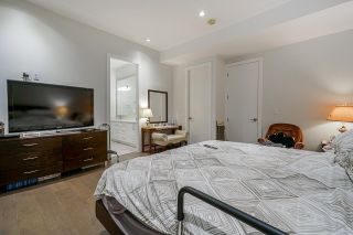 Photo 34: 5240 FOREST Place in Burnaby: Deer Lake Place House for sale (Burnaby South)  : MLS®# R2595024