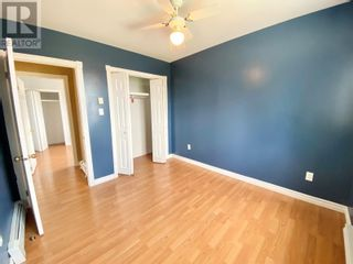 Photo 45: 210-212 Bob Clark Drive in Campbellton: House for sale : MLS®# 1232641