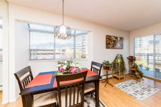 """Photo 7: 307 1550 CHESTERFIELD Street in North Vancouver: Central Lonsdale Condo for sale in """"The Chester's"""" : MLS®# R2568172"""