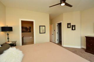 Photo 26: 6 MOUNT BURNS Green: Okotoks House for sale : MLS®# C4137205