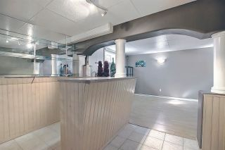 Photo 46: 13344 154A Avenue in Edmonton: Zone 27 House for sale : MLS®# E4241204