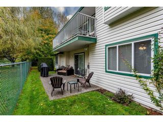 "Photo 32: 45 34250 HAZELWOOD Avenue in Abbotsford: Abbotsford East Townhouse for sale in ""STILL CREEK"" : MLS®# R2510615"