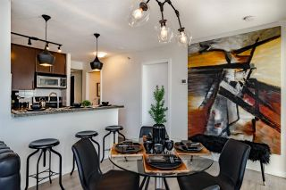 """Photo 7: 2503 58 KEEFER Place in Vancouver: Downtown VW Condo for sale in """"FIRENZE"""" (Vancouver West)  : MLS®# R2347981"""