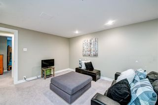 Photo 26: 3039 25A Street SW in Calgary: Richmond Detached for sale : MLS®# C4271710